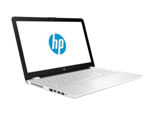 Ноутбук HP 15-bw593ur , вид 1