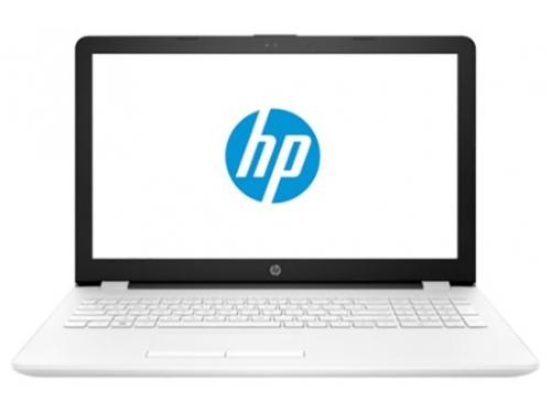 Ноутбук HP 15-bw593ur , вид 2
