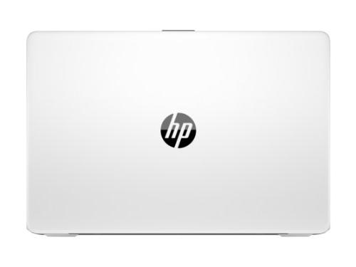 Ноутбук HP 15-bw593ur , вид 3