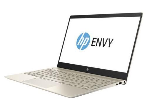 Ноутбук HP Envy 13-ad107ur , вид 1
