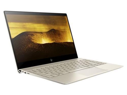 Ноутбук HP Envy 13-ad107ur , вид 3