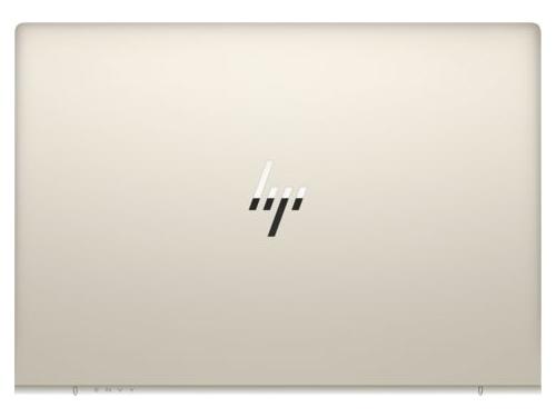Ноутбук HP Envy 13-ad107ur , вид 5