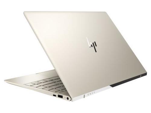 Ноутбук HP Envy 13-ad107ur , вид 4