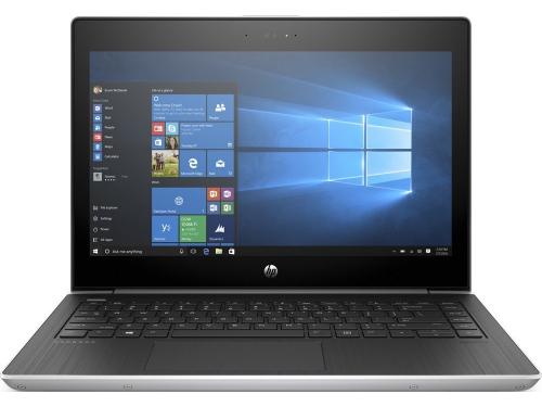 Ноутбук HP ProBook 430 G5 , вид 1