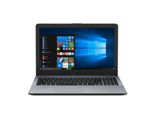 Ноутбук Asus X542UQ-DM274T , вид 1