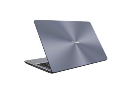 Ноутбук Asus X542UQ-DM274T , вид 7