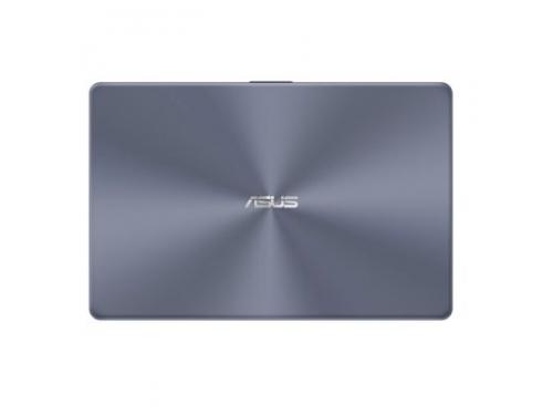 Ноутбук Asus X542UQ-DM274T , вид 9