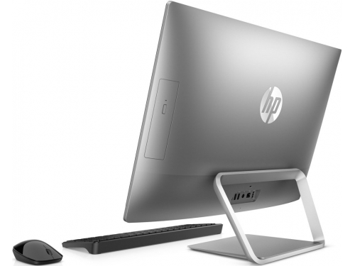 Моноблок HP ProOne 440 G3 , вид 4
