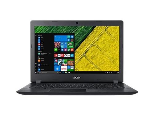 Ноутбук Acer Aspire A315-51-36UW , вид 1