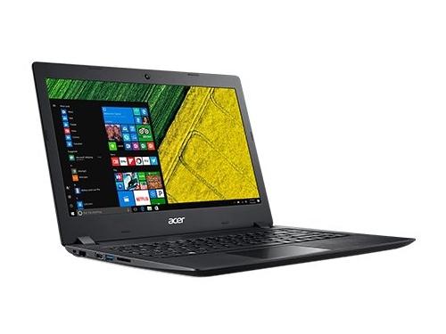 Ноутбук Acer Aspire A315-51-36UW , вид 2