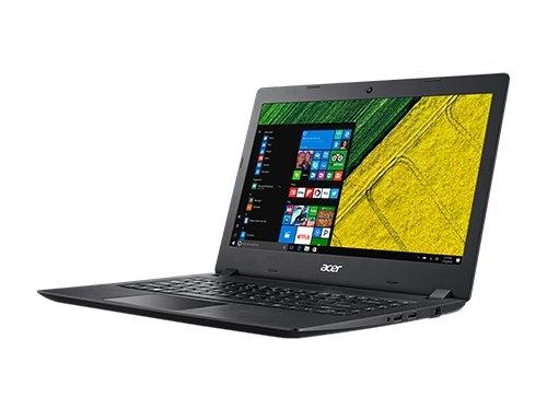 Ноутбук Acer Aspire A315-51-36UW , вид 3