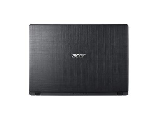 Ноутбук Acer Aspire A315-51-36UW , вид 8