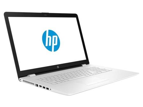 Ноутбук HP 17-ak036ur , вид 1