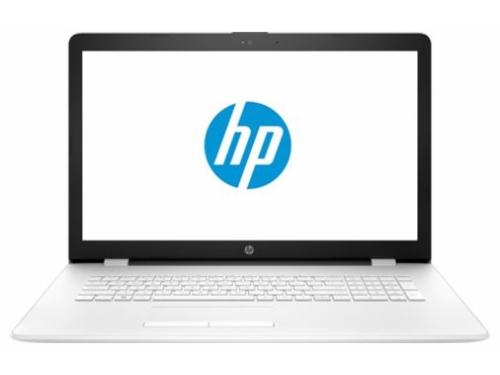 Ноутбук HP 17-ak036ur , вид 2