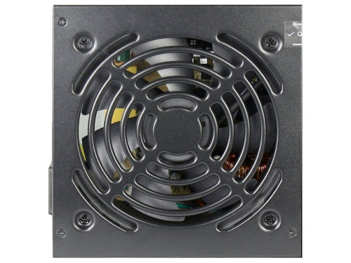 Блок питания Aerocool VX-800 800W, вид 5