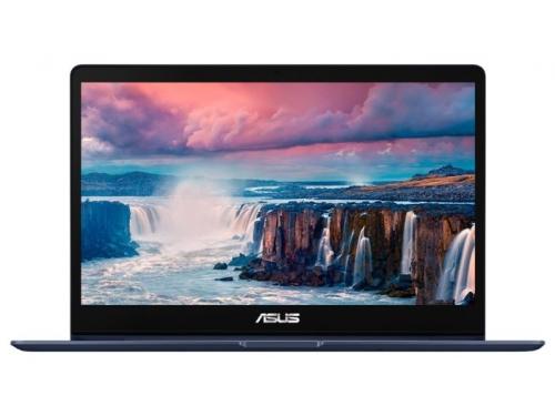 Ноутбук Asus Zenbook UX331UA-EG013T , вид 1