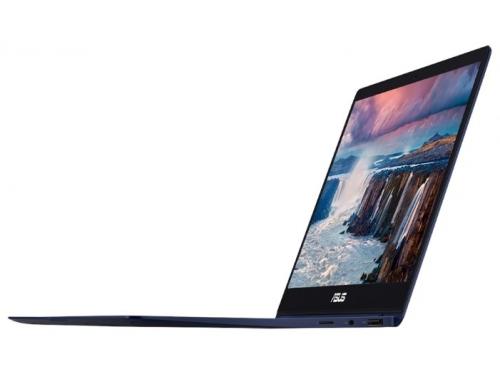 Ноутбук Asus Zenbook UX331UA-EG013T , вид 2