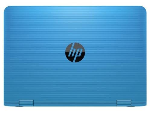 Ноутбук HP Stream 11-aa008ur , вид 4