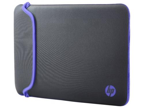 Чехол для планшета HP для планшета 11.6