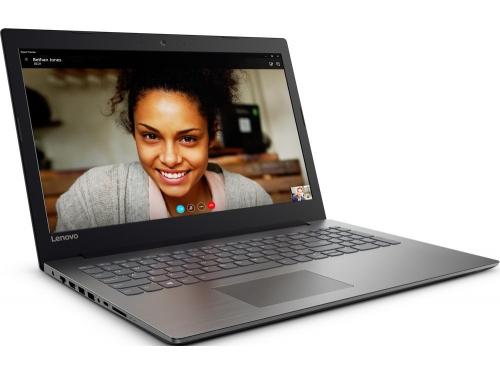 Ноутбук Lenovo IdeaPad 320-15ISK , вид 2