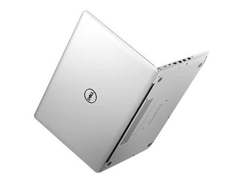 Ноутбук Dell Inspiron , вид 5