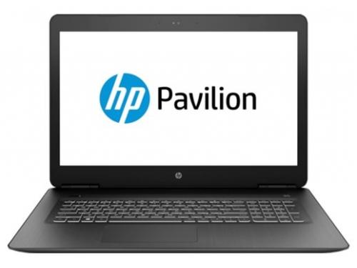 Ноутбук HP Pavilion Gaming 17-ab317ur , вид 2