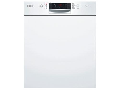 Посудомоечная машина Bosch SMI46AW04E (встраиваемая), вид 1