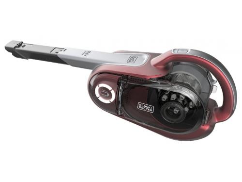 ������� Black&Decker HVFE2150LR-QW, ��� 2