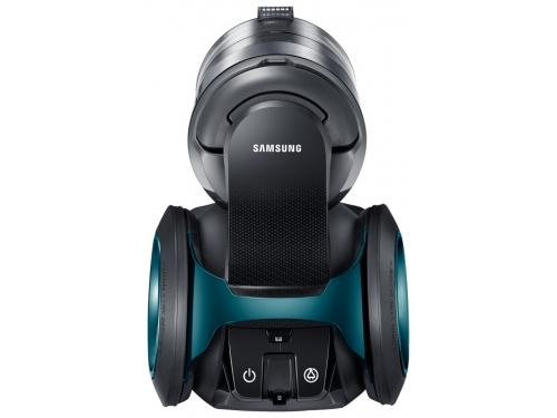 Пылесос Samsung SC20F70HNBN, вид 1