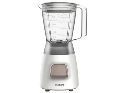 Блендер Philips HR2052/00, вид 1