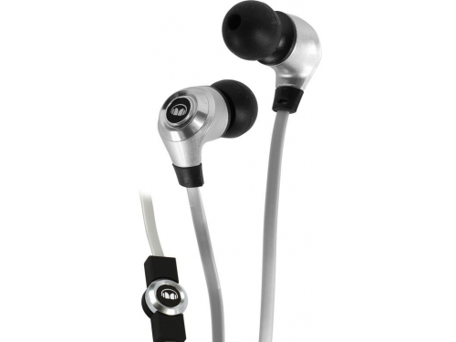 �������� Monster DNA In-Ear Headphones V2, ��� 2