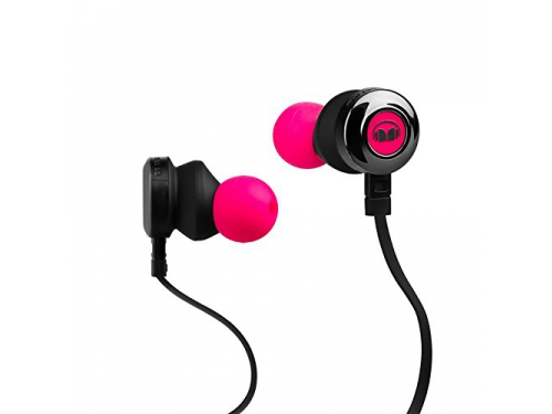 ��������� ��� �������� MONSTER Clarity HD High Definition In-Ear, ������� ����, ��� 1