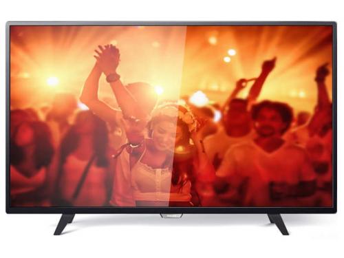 телевизор Philips 32PHT4001/60, вид 1