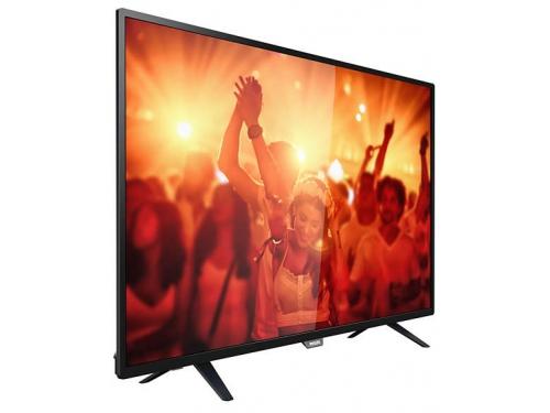 телевизор Philips 32PHT4001/60, вид 2