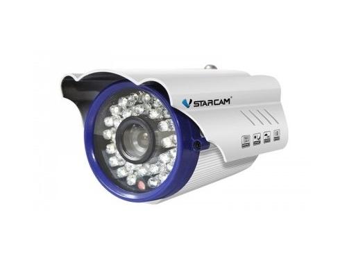 Web-������ VStarcam C7815WIP, ��� 1