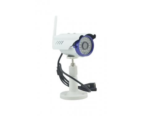 Web-������ VStarcam C7815WIP, ��� 3