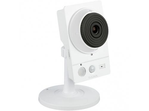 Web-камера D-Link DCS-2136L, вид 1