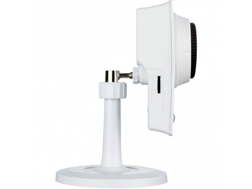 Web-камера D-Link DCS-2136L, вид 3