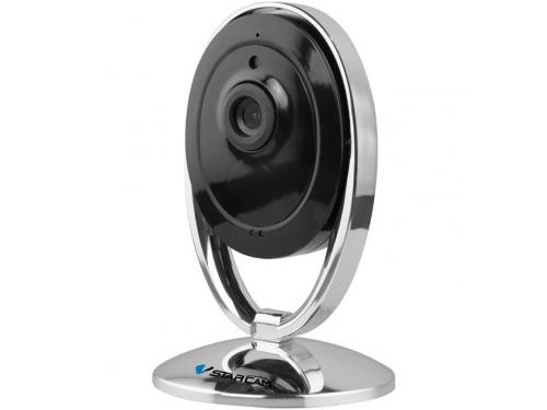 Web-камера VStarcam C7893WIP, вид 1