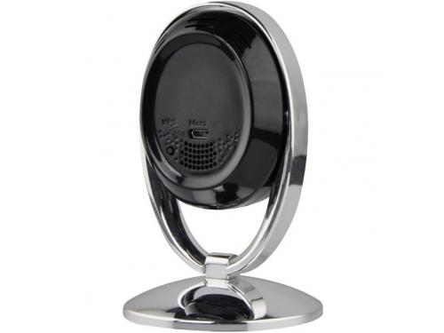 Web-камера VStarcam C7893WIP, вид 4