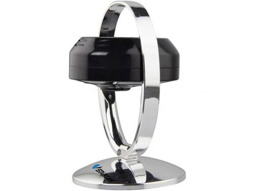 Web-камера VStarcam C7893WIP, вид 2