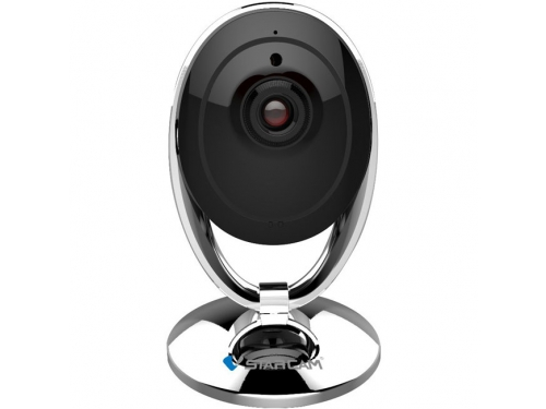 Web-камера VStarcam C7893WIP, вид 3