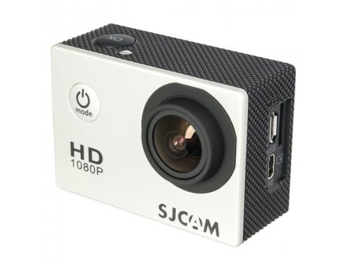 ����������� SJCAM SJ4000, �����������, ��� 1