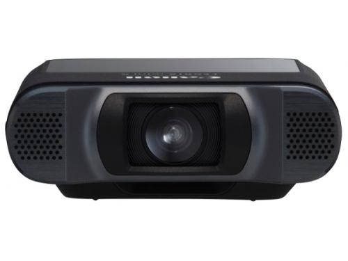 ����������� Canon LEGRIA Mini X ������, ��� 5
