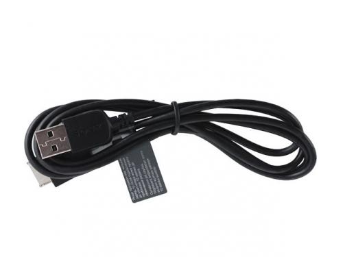 Медиаплеер Sony NWZ-A15, 16 ГБ, чёрный, вид 4