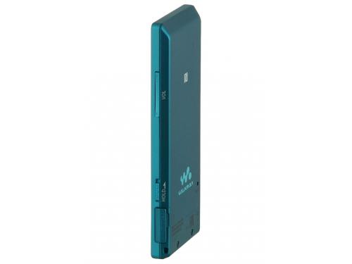 ���������� Sony NWZ-A15, 16 ��, �����, ��� 2