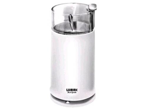 ��������� Lumme LU-2601 White, ��� 1