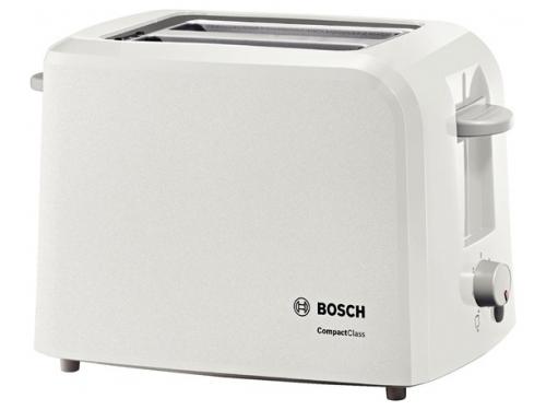 ������ Bosch TAT 3A011, ��� 1