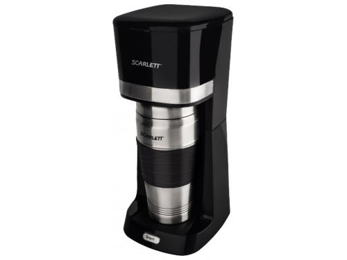 ���������� Scarlett SC-CM33002 650��, ������, ��� 1
