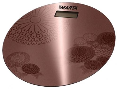 ��������� ���� Marta MT-1662, ��������, ��� 1